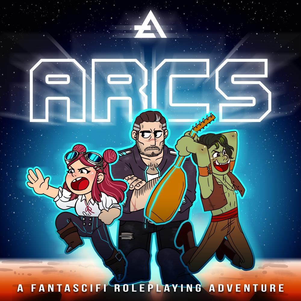 Arcs Cover V2.png