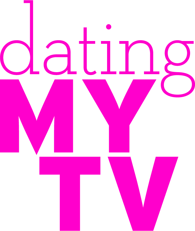 Dating My TV