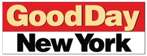 Good Day NY Logo