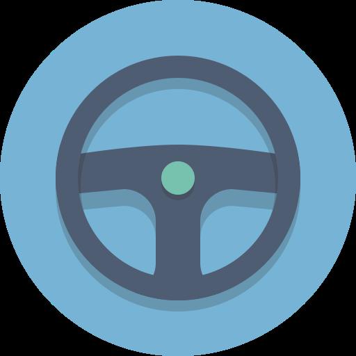 iconfinder_steeringwheel_1054968.png