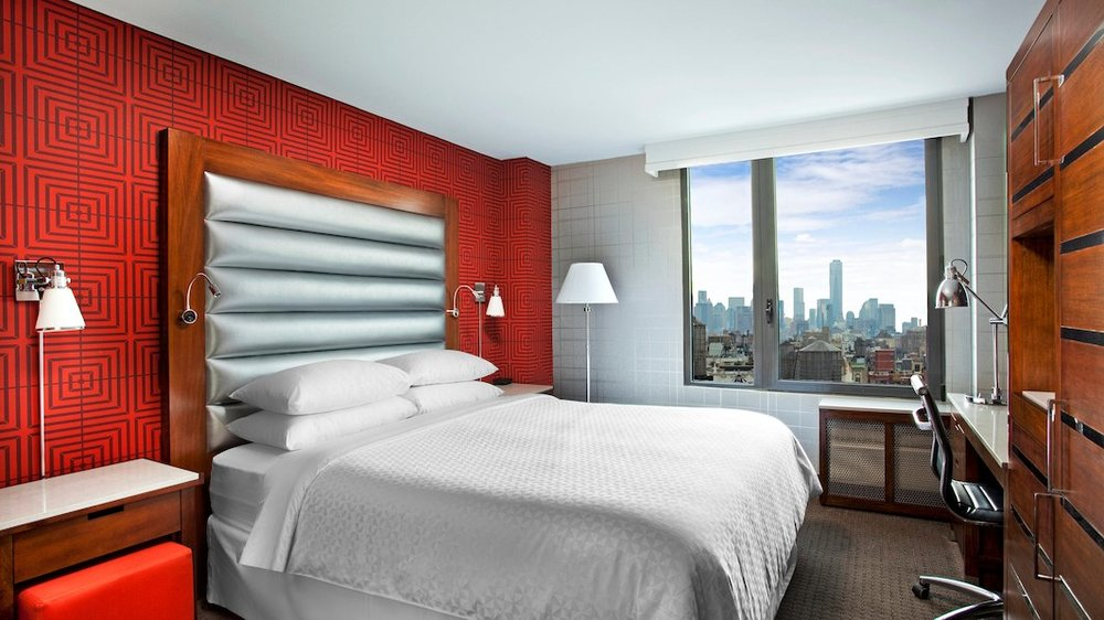nycpc-room-5468-hor-wide.jpg