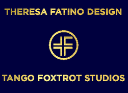 theresa fatino design.PNG