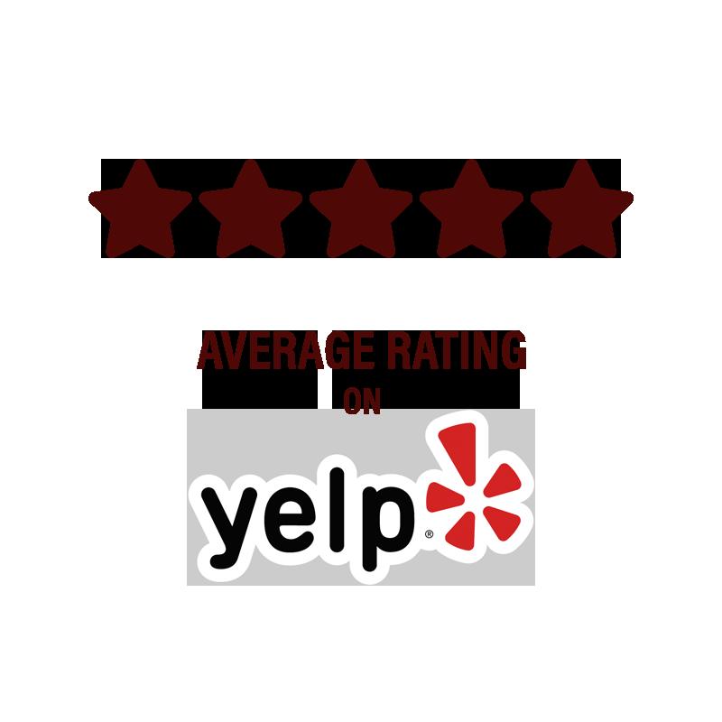 star-ratings-yelp.png