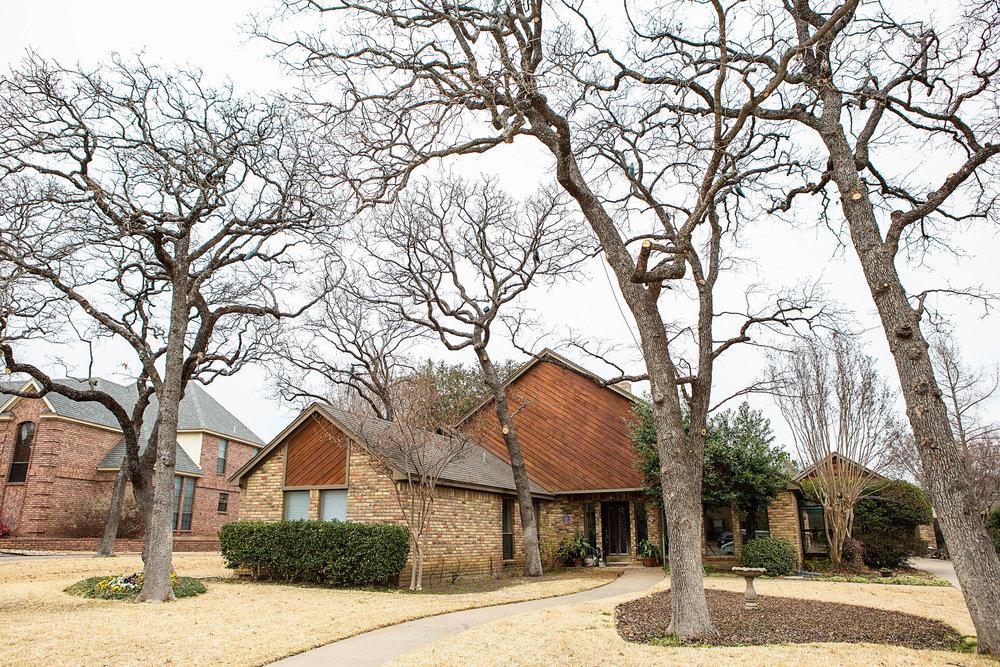 Tree Trimming in Southlake Texas (7 of 8).jpg