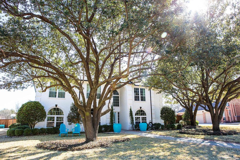 Tree Trimming in Southlake Texas (20 of 23).jpg