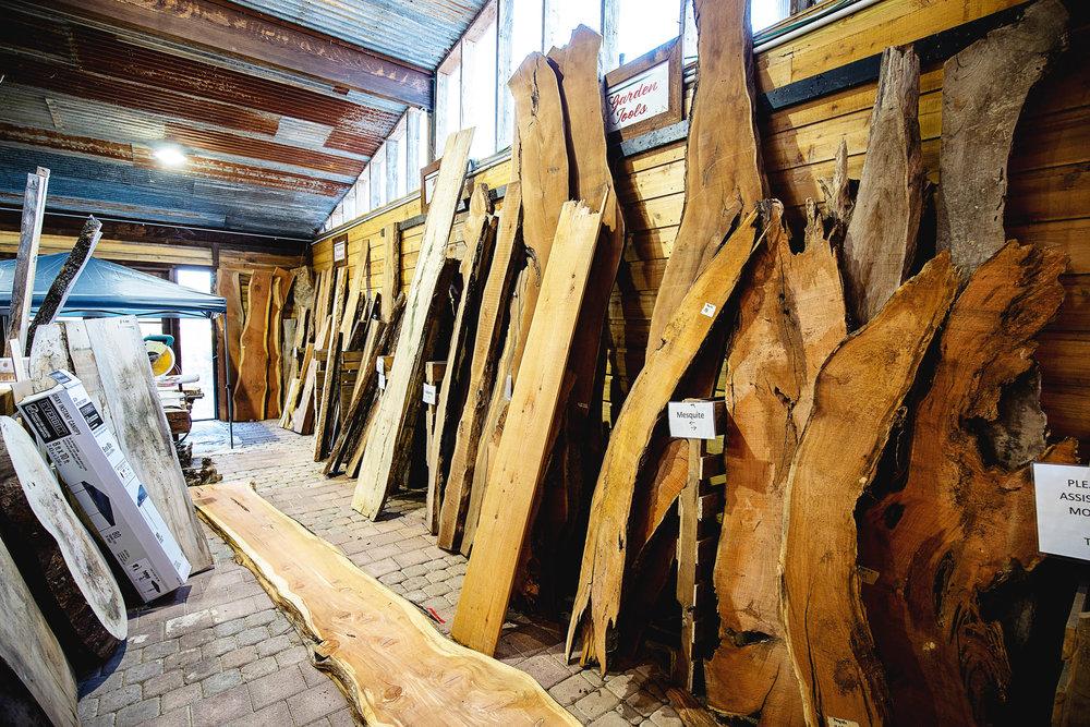 Tree Trim Service in keller Texas (48 of 49).jpg