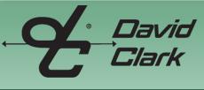 David Clark Aviation Headsets - Aviation Headsetshttp://www.davidclarkcompany.com/aviation/