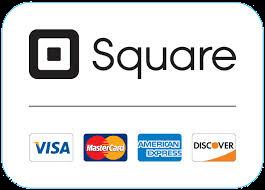 we-take-square