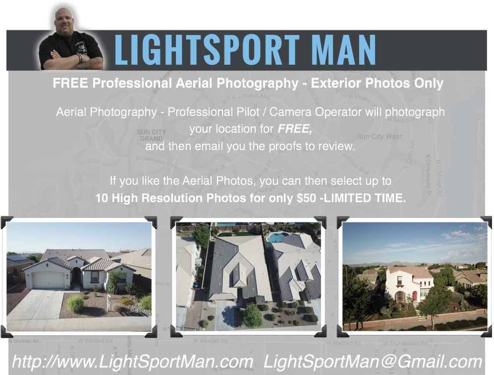 free-professional-aerial-photography.png