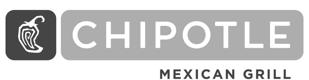 chipotle-logo.png