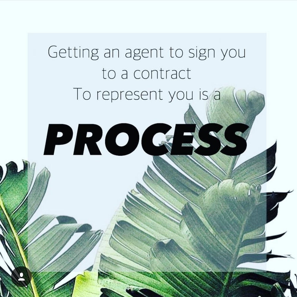 """Pre-professional Package - Great for: Actors at all levels who aspire to gain agency representation, beginner actors who are not yet """"agency ready,"""" actors who have been unsuccessful gaining representation, + more!Time to get """"agency ready!"""" Bring a notepad! Acting Talent + Acting Biz = Agency Ready! This package covers everything needed to be considered for agency representation and then breaks it down into achievable, doable steps for actors.● Learn what you need to make an agent see your potential● Get your resumé made over into a competitive resumé to increase your competitive edge● Master the materials agents are actively searching for● Learn agency contracts and how to win representation at agency meetings● Learn about scams + more!Here, actors learn what is needed to be seriously considered for agency representation allowing them to more sucessfully pursue securing representation independently"""