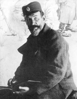 Dragomir_Glisic_(1872-1957).jpg