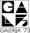galerija-73.jpg