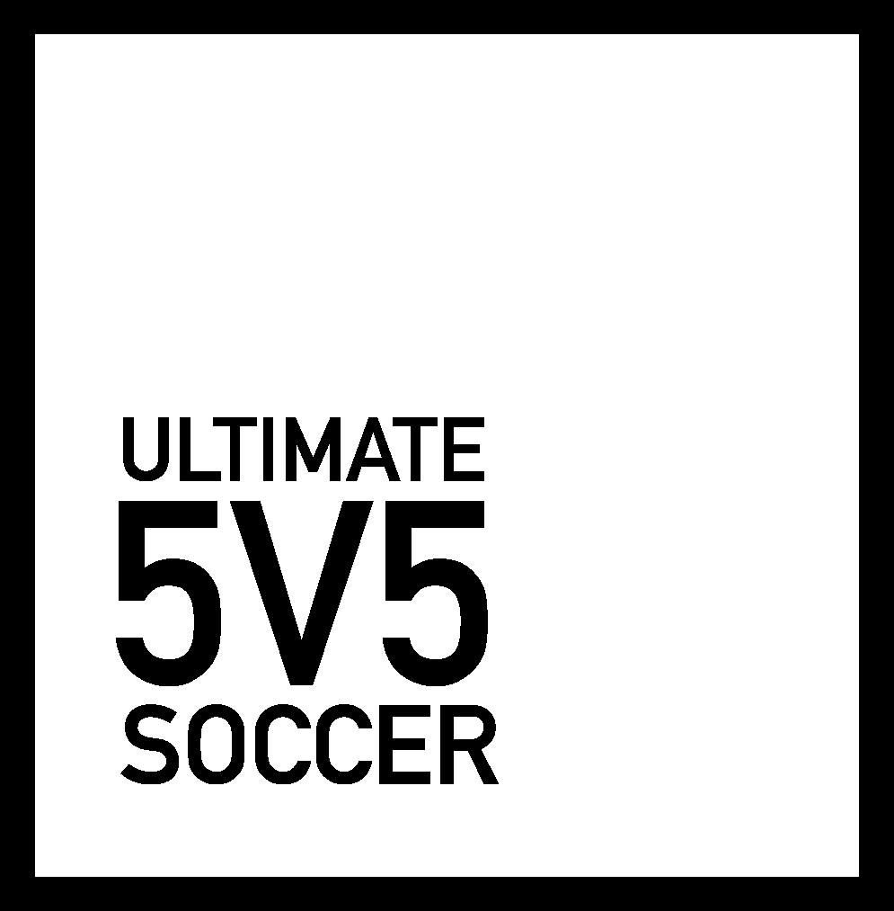 U5v5S_Logo_FINAL_BLACK.png