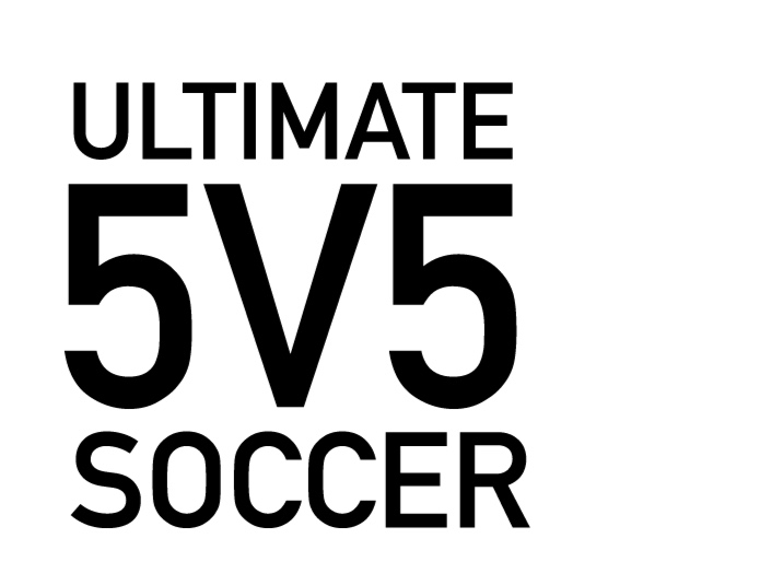 Ultimate 5v5 Soccer