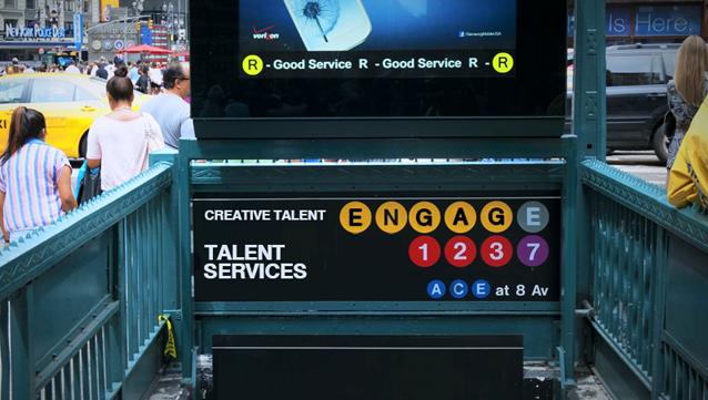 Subway - talent services.png