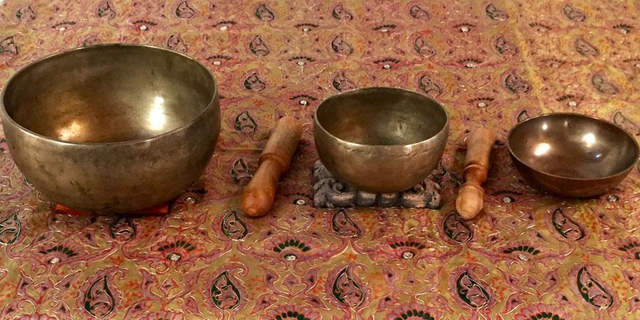 tibetan-bowls-900.jpg