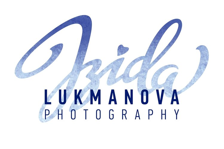 Izida Lukmanova Photography