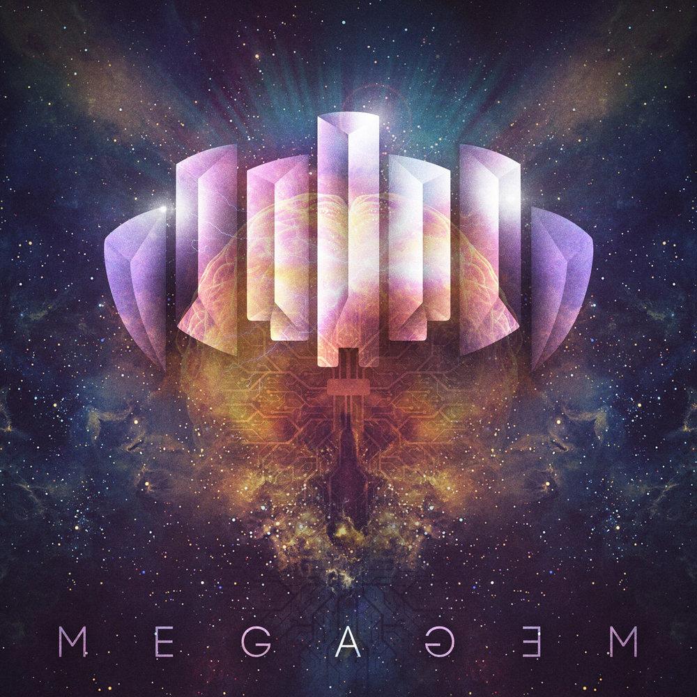 MEGAGEM- 2017