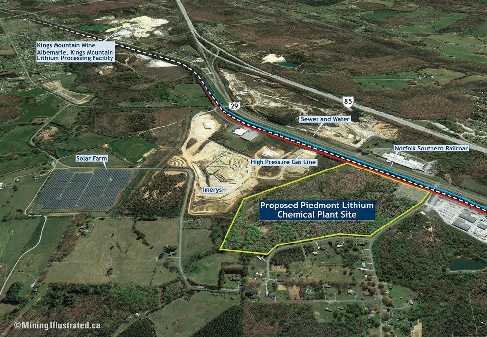birds eye view mining infrastructure map.jpg