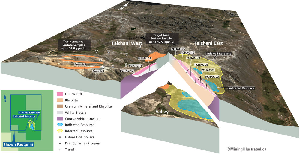3D geological cross-section satellite topography.jpg
