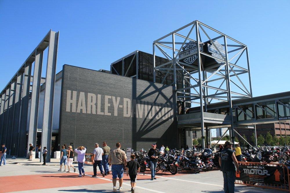 Harley Davidson real.jpg