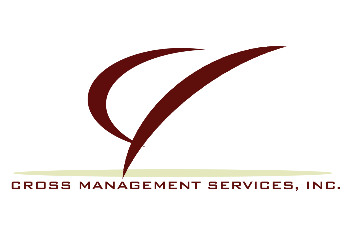 Cross Management Services