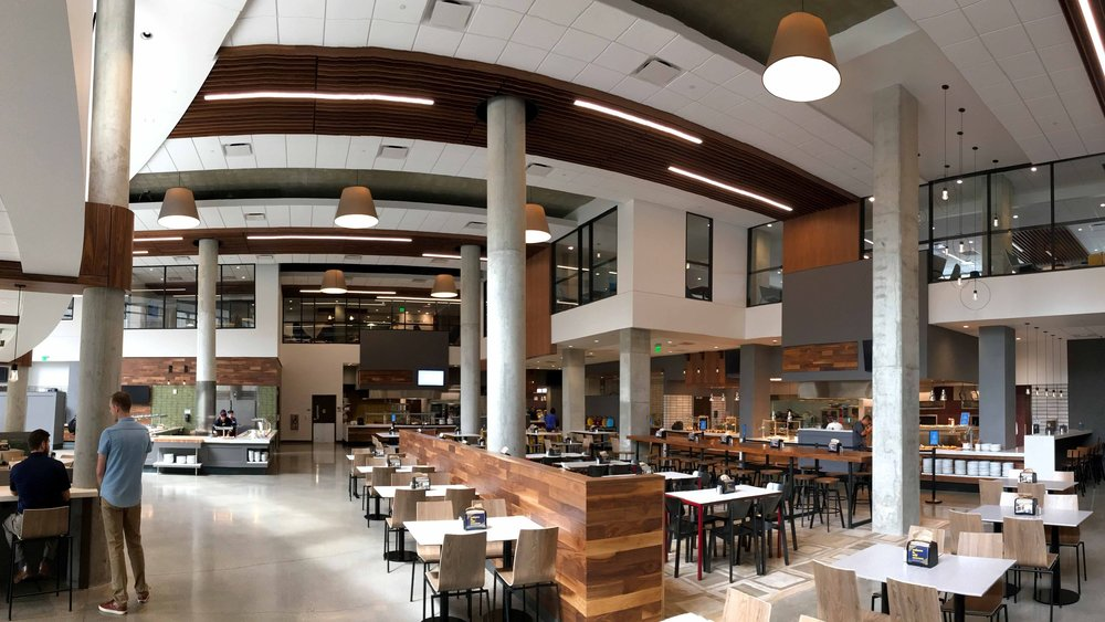 Marquette Commons 1.jpeg