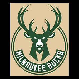 Bucks.png