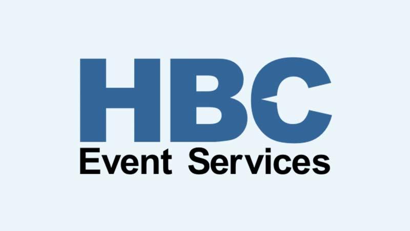 HBC-thumbnail.jpg
