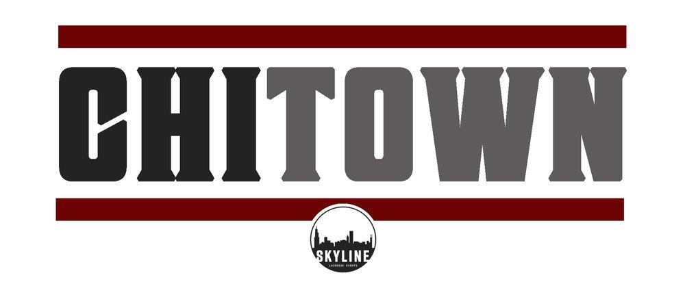 Chitown+Classic.jpg