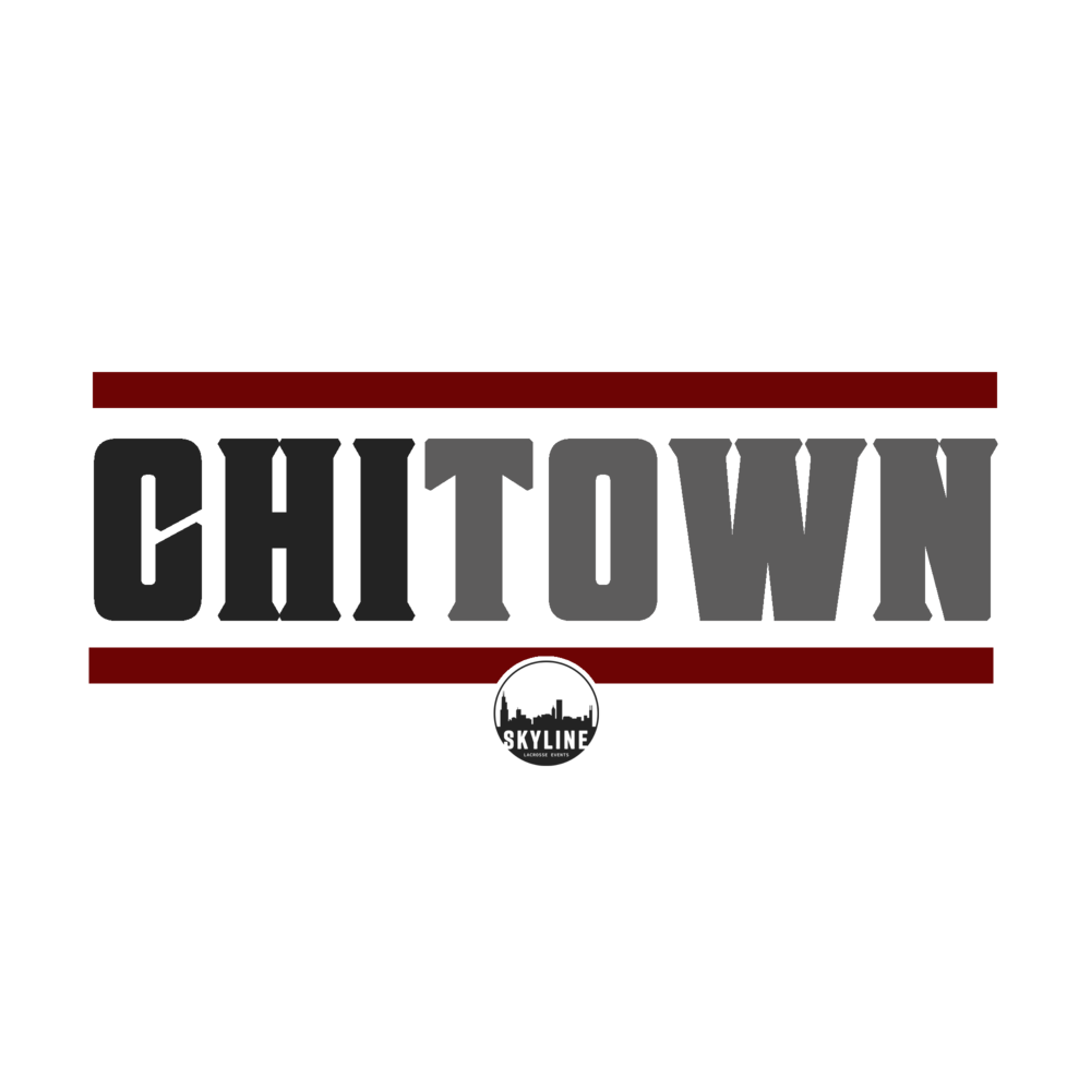 Chitown Classic.png