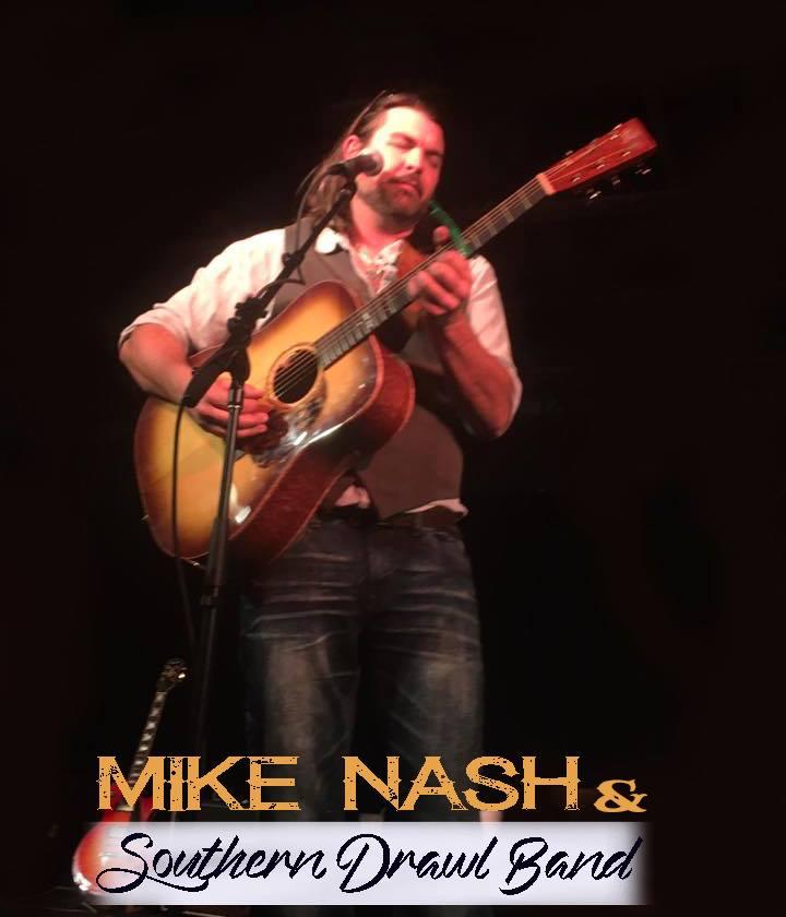 Mike Nash.jpg