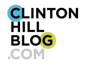 Clinton Hill Blog: Archives from the Neighborhood