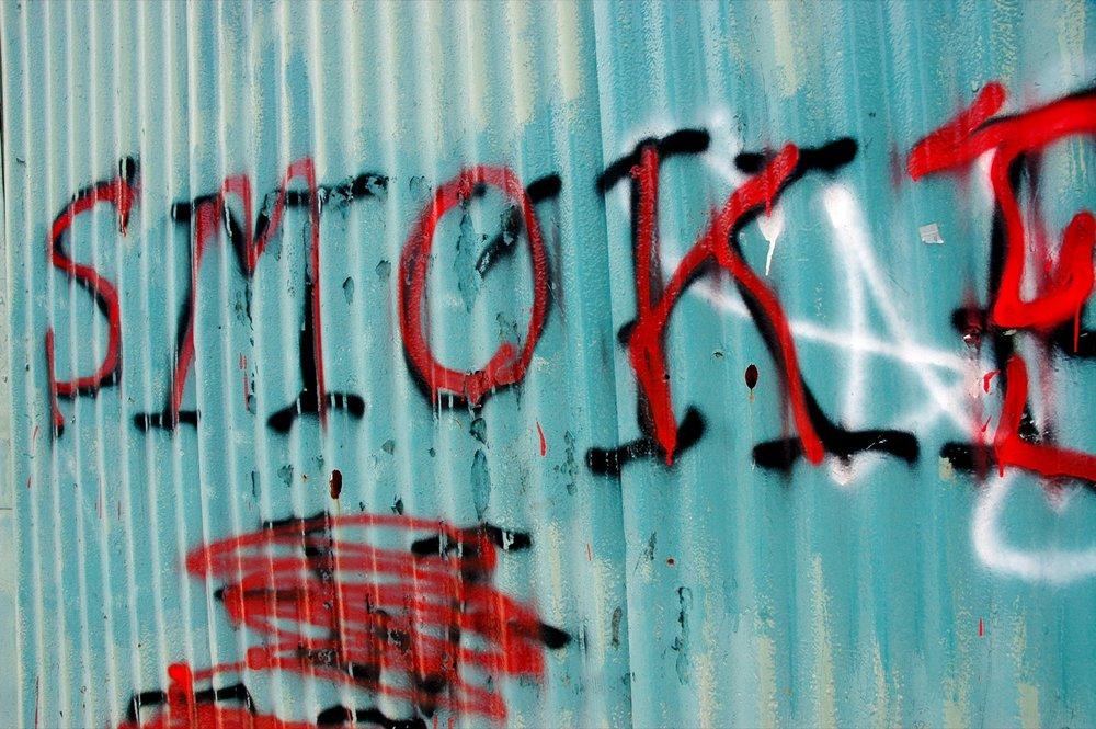 graffiti_522424755_o.jpg