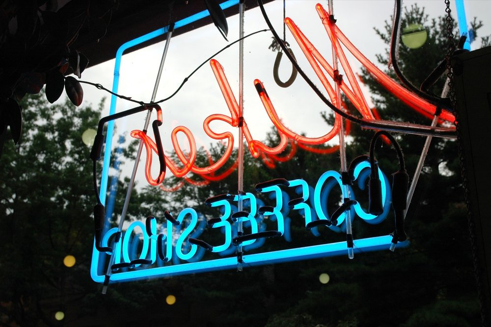 mikes-neon-sign-from-inside_1245633676_o.jpg