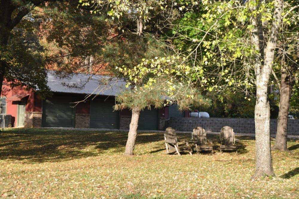 Fall 2014  and cabin 092.jpg