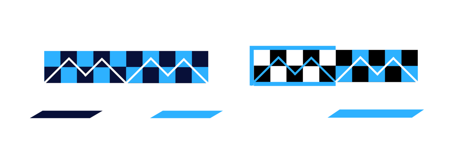 Matt Million Official
