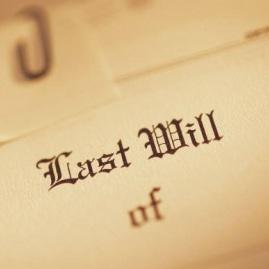 lastwill.jpg