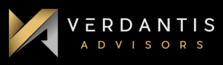 Verdantis Advisors - The connected professional cannabis agency for expert licensing, consulting, marketing, and investing. With a broad based business and cannabis experience specializing in sales, acquisitions, and investments. Verdantis is a reliable source that you can depend on moving forward.