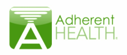 Adherent HEALTH - An independent clinical engagement services provider, focused solely on strategic application of technology that helps clinicians access treatments, and more predictably engage patients in desired adherence and self-care behaviors.