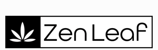 ZenLeaf Health - Zen Leaf Health focuses on improving wellness by delivering high quality all-natural products for all their customers. Pledging consistent, transparent, and premium quality on all of their products.