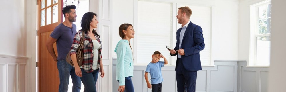 QUESTIONS A BUYER MAY ASK AT AN OPEN HOUSE - As a home seller, it is important to be aware of several common questions buyers may ask your real estate agent at your open house.
