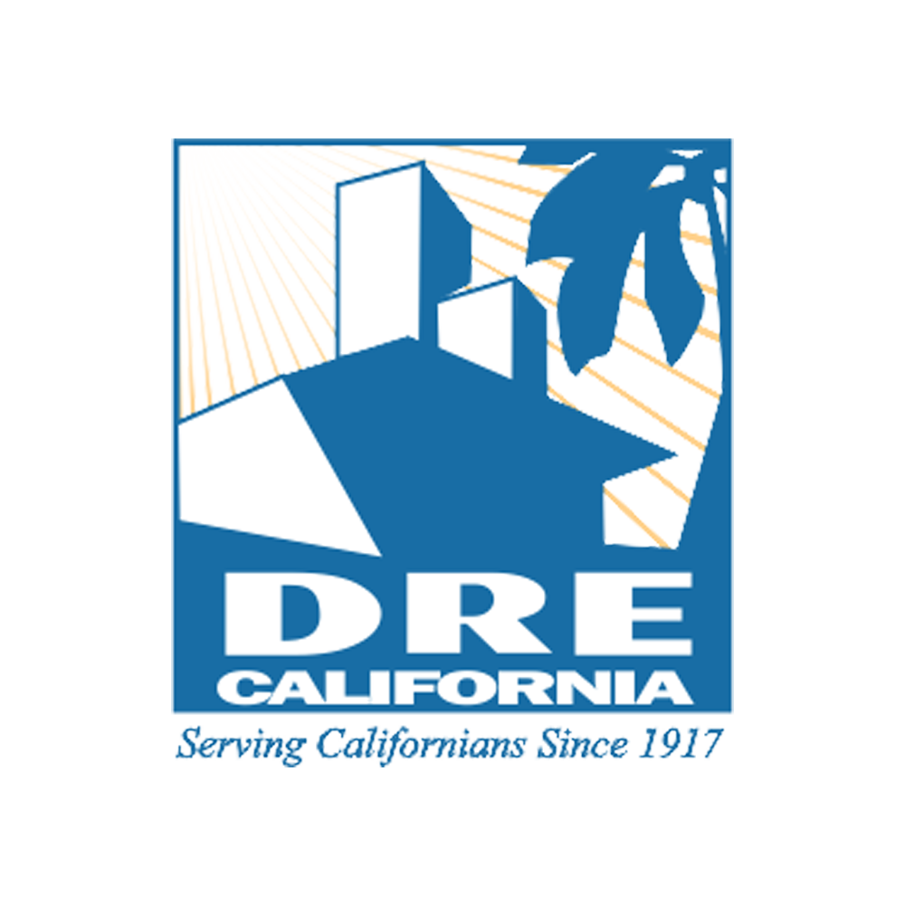 CALIFORNIA DEPARTMENT OF REAL ESTATE - The mission of the California Department of Real Estate is to safeguard and promote the public interests in REAL ESTATE MATTERS through licensure, regulation, education and enforcement.
