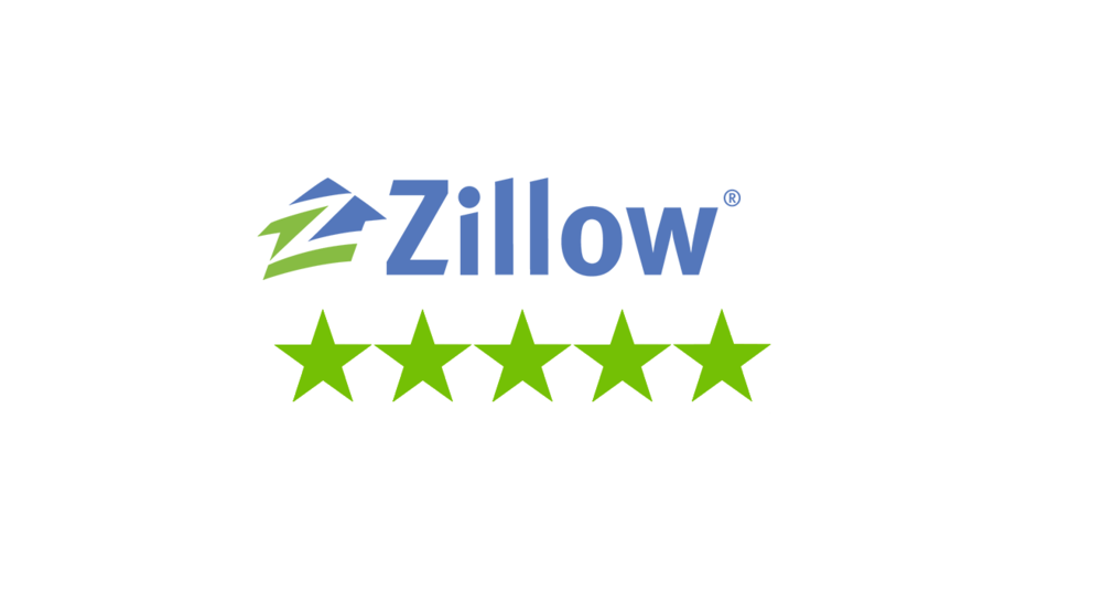 5-Star Premier Agent - Click here for reviews