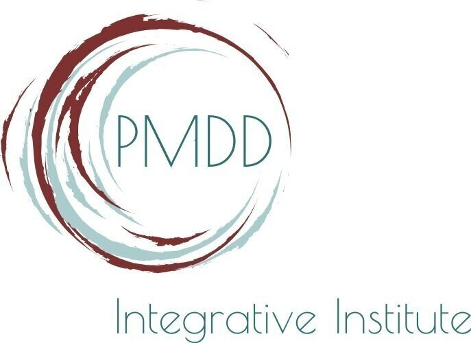 Integrative Institute for PMDD