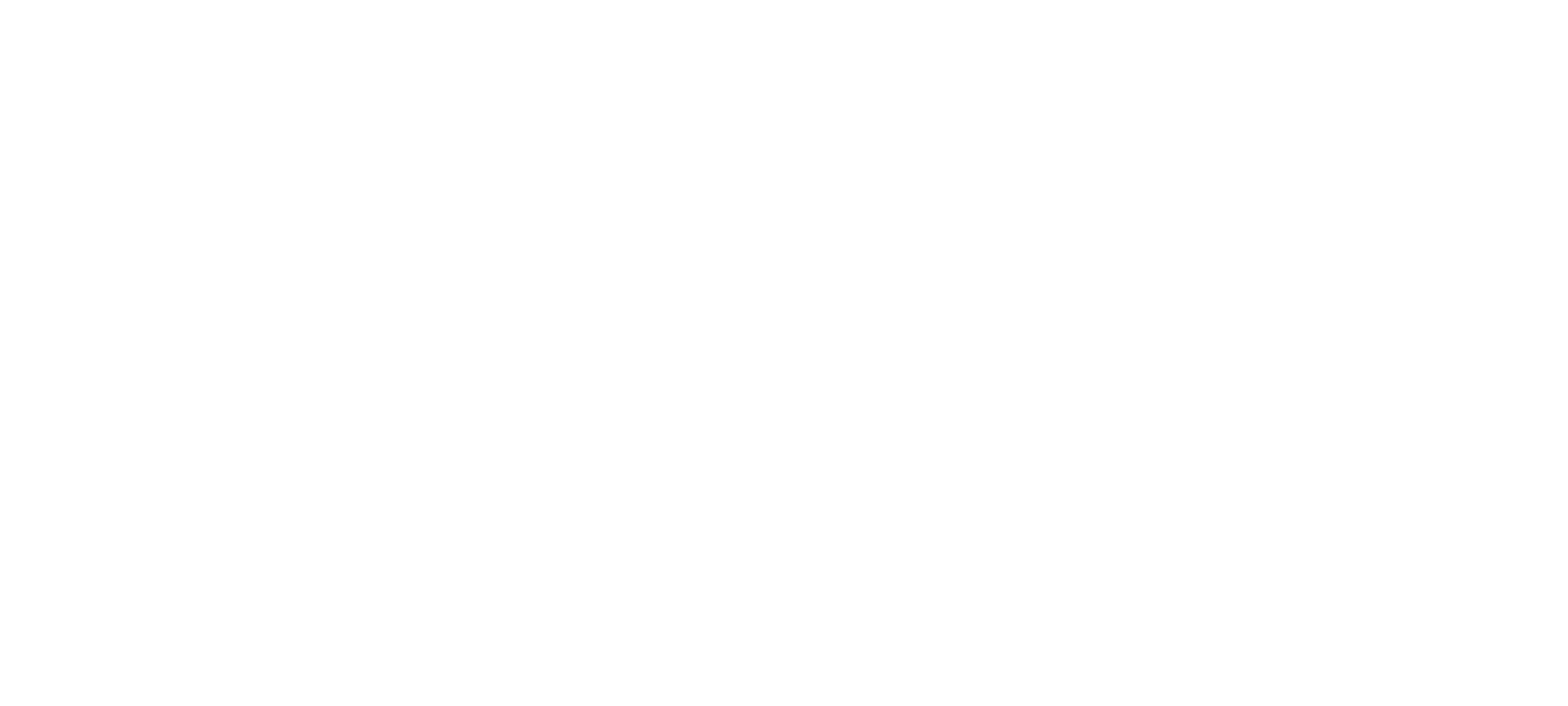 Rothbauer Studio