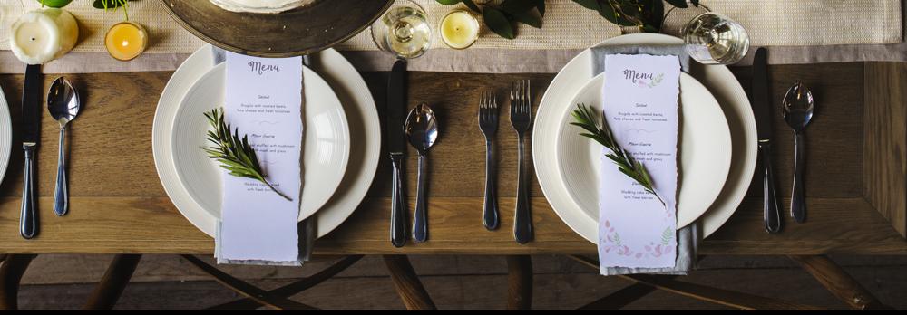 elegant-restaurant-table-setting-service-for-PJVA5AM.png