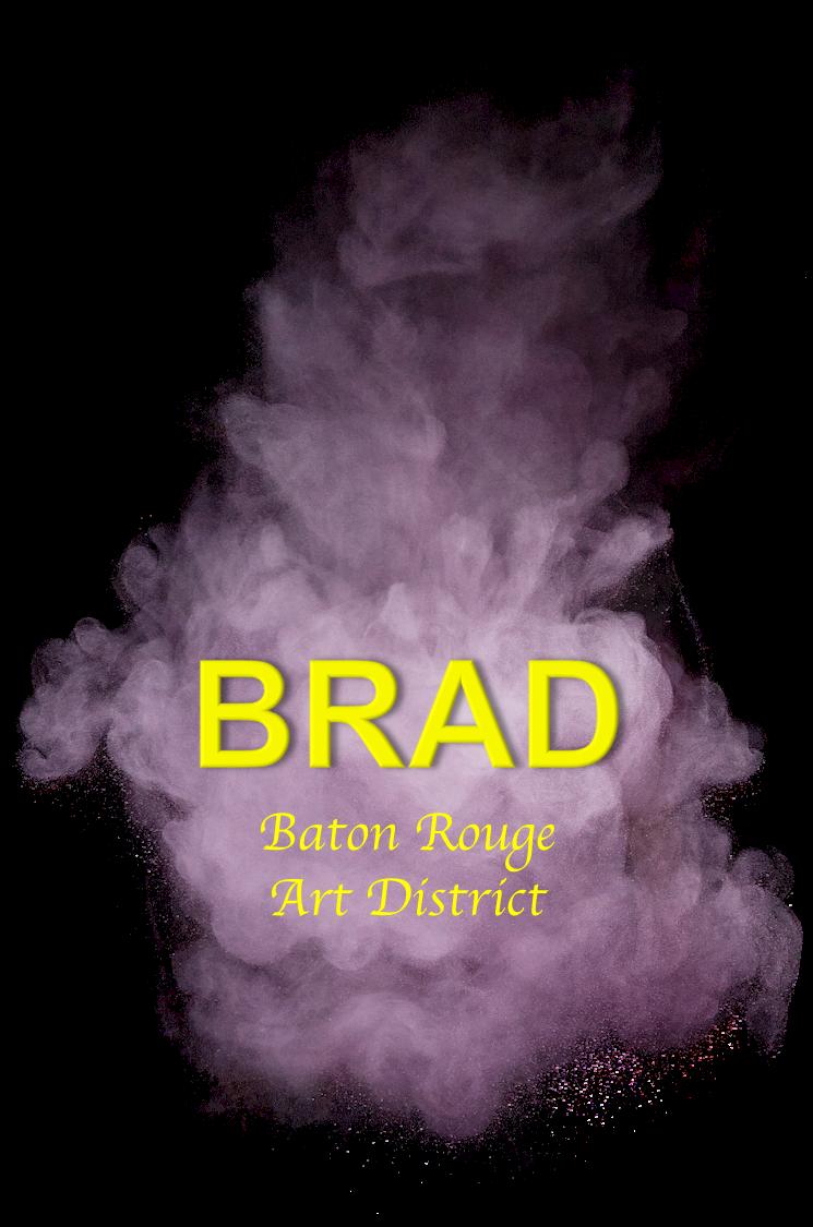 BRAD1 (1).png