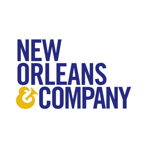 NO-Company_Logo.jpg